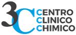 Centro Clinico Chimico