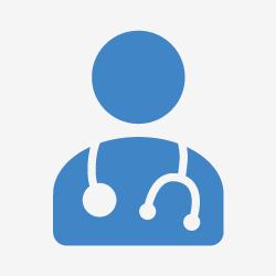 specialista in radiologia