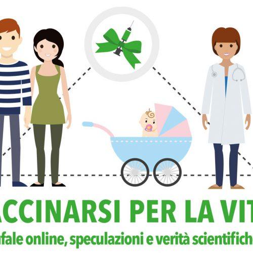 Vaccinazioni a mira