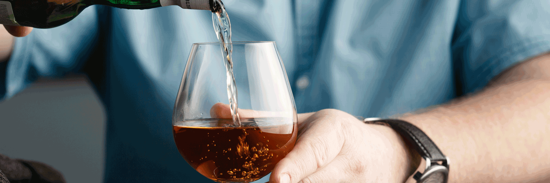 Campagna sensibilizzazione consumo consapevole di bevande alcoliche