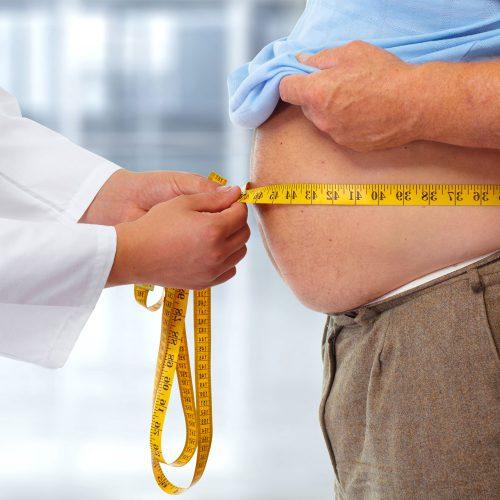 Cancro al rene correlazione obesità