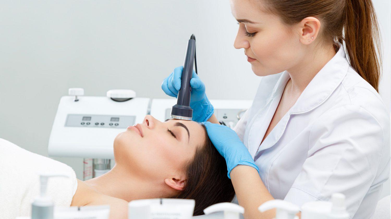 dermatologia venezia