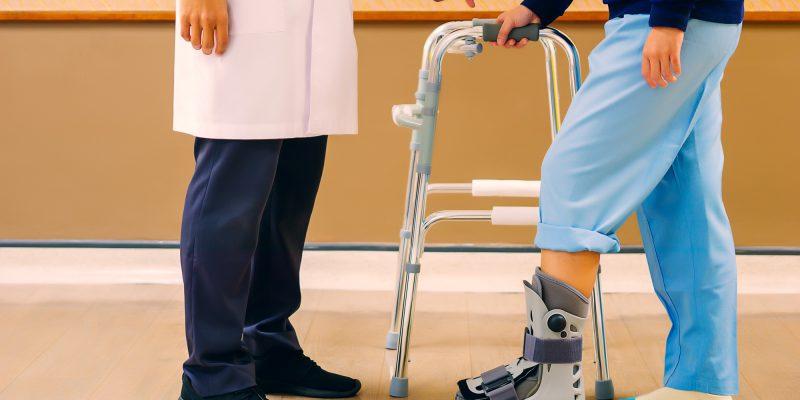 ortopedia venezia